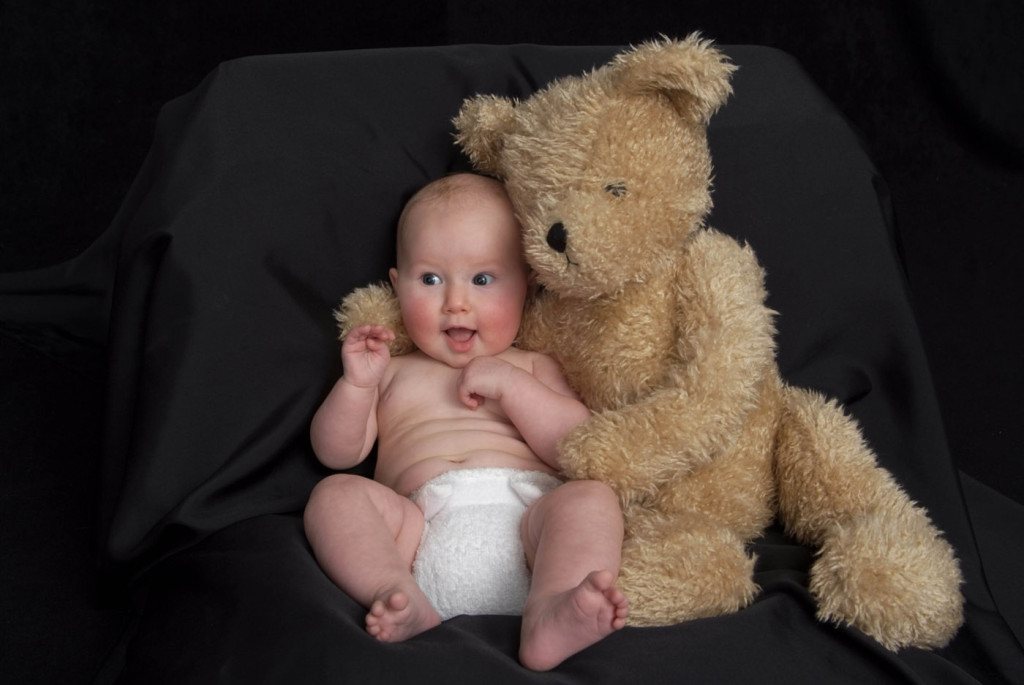 babygallery1