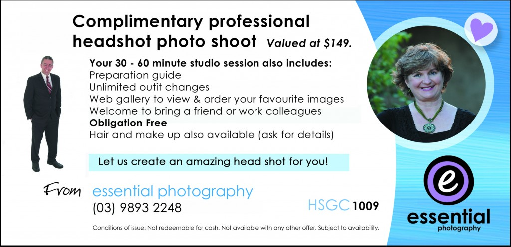 Head shots - Gift certificate side_7_WP.1