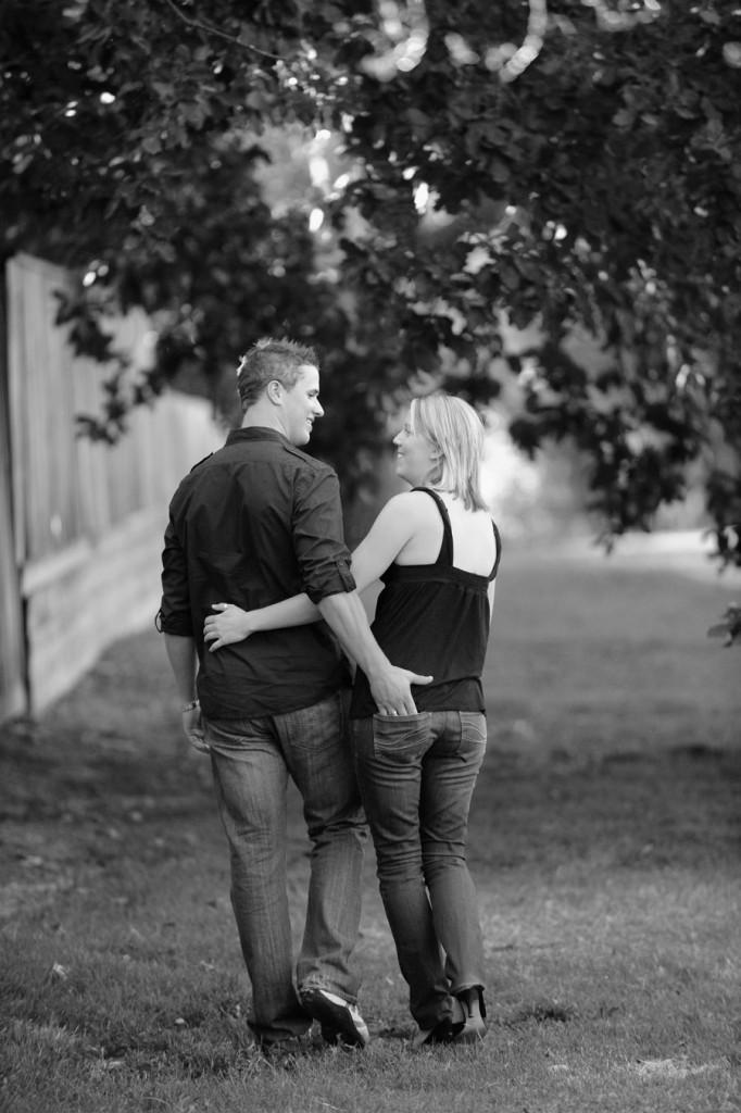 couplesgallery3